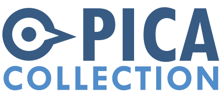 Pica Collection